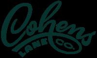 Cohens Lane Co.